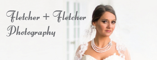 fletcher - blog ad-01.jpg
