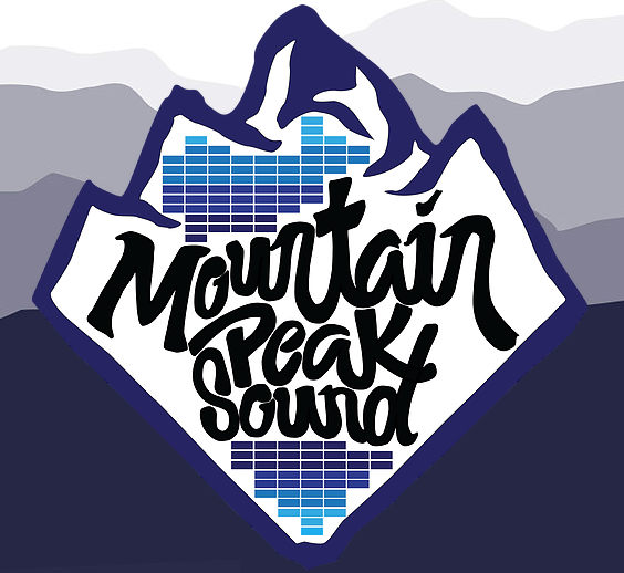 Mountain Peak Sound  Bands, DJs, Sound Rentals & More 828-387-5621  MountainPeakSound.com