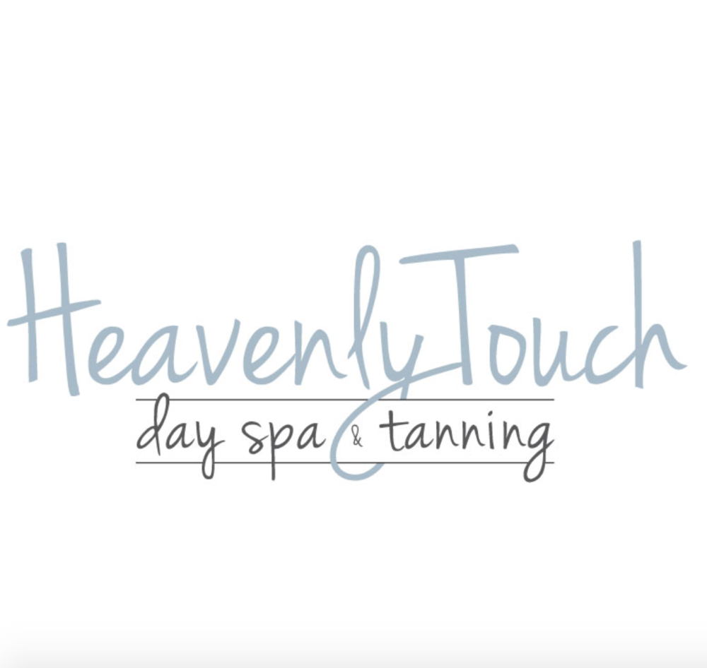 Heavenly Touch Day Spa & Tanning  246- D Wilson Drive  Boone, NC   828-264-4335   heavenlytouchboone.com