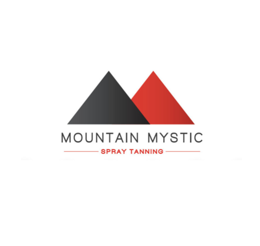 Mountain Mystic Spray Tanning  285 Hwy. 105 Extension Boone, NC 828-773-1162  mountainmysticspraytanning.com