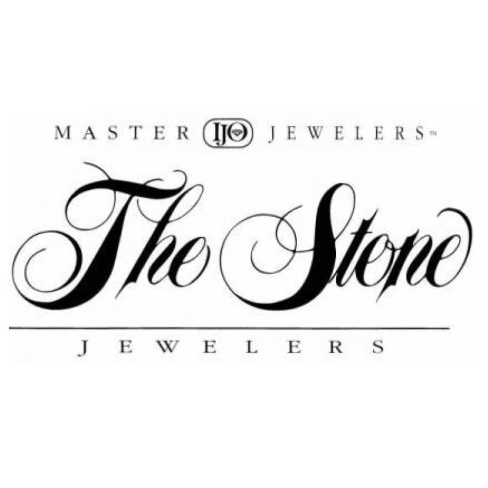 The Stone Jewelers  240 Shadowline Dr.   Boone, NC    828-264-2000   thestonejewelers.com