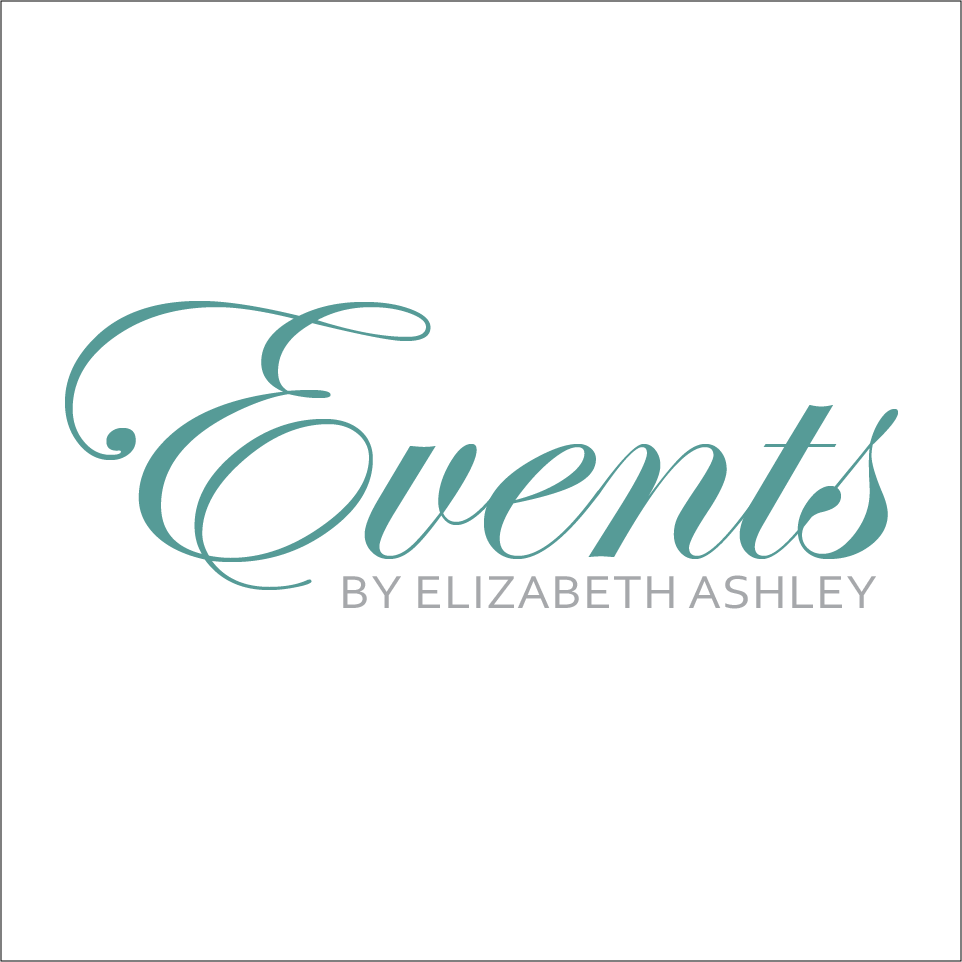 Events by Elizabeth Ashley & WRC   828-733-8431 or 828-919-6750   EventsByElizabethAshley.com    WeddingResourceNC.com