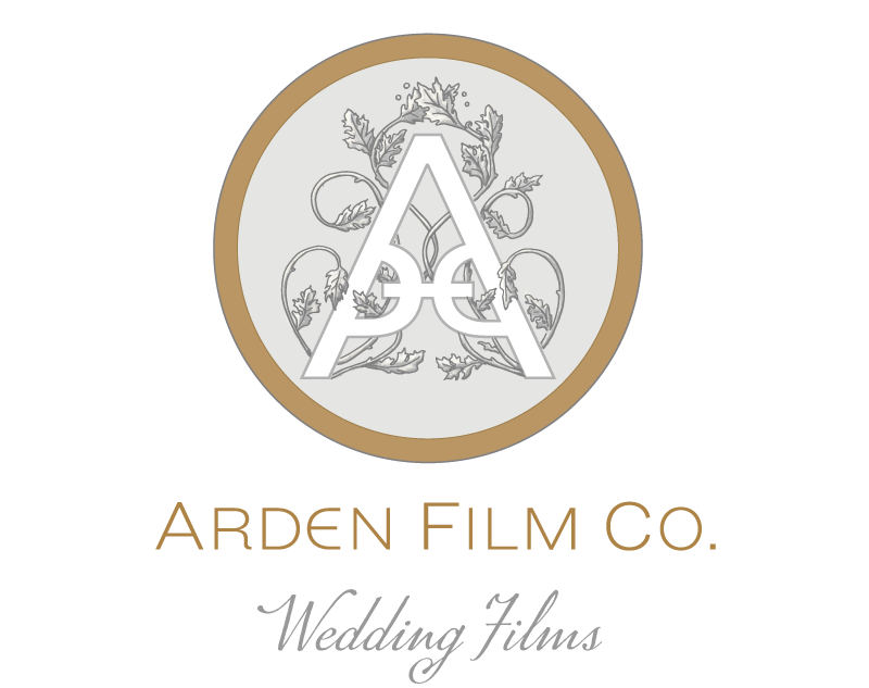 Arden Film Co.  704-575-2349  ArdenFilm.co