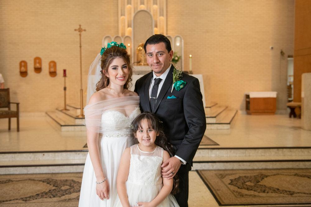 weddings_new-2.jpg