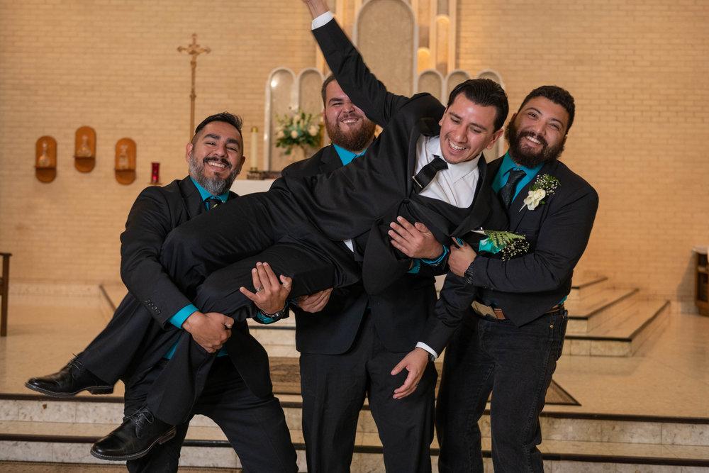 weddings_new-3.jpg