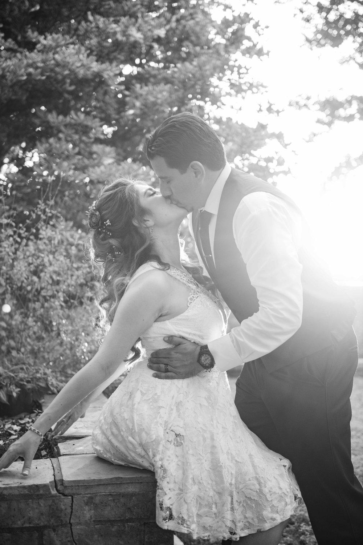 weddings_new-5.jpg