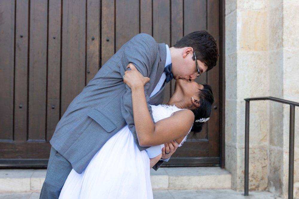 weddings_new-8.jpg