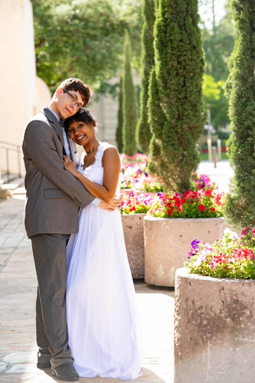weddings_new-9.jpg