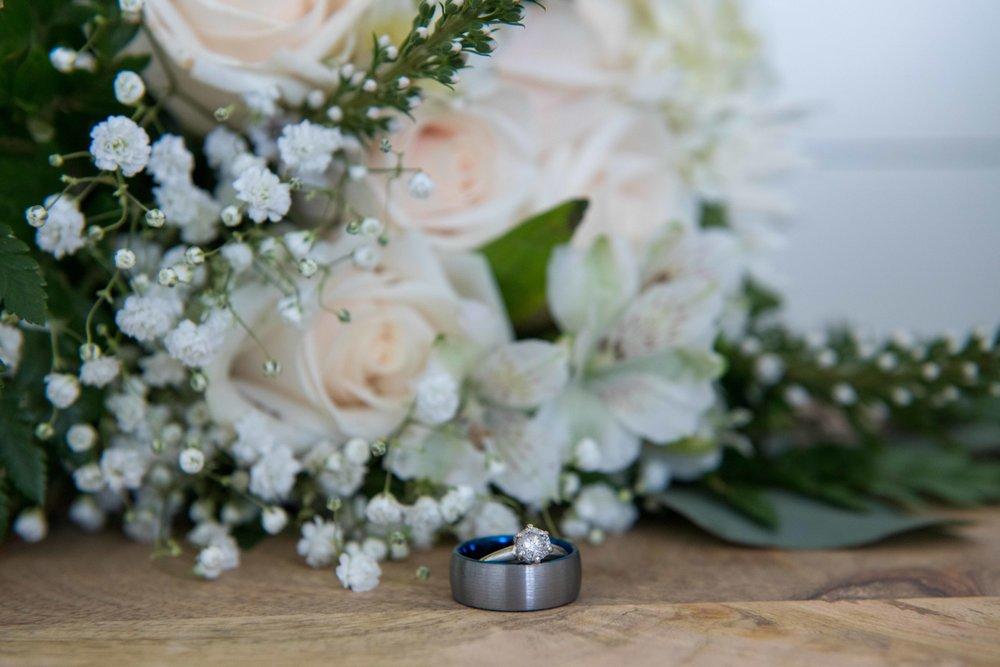 weddings_new-17.jpg
