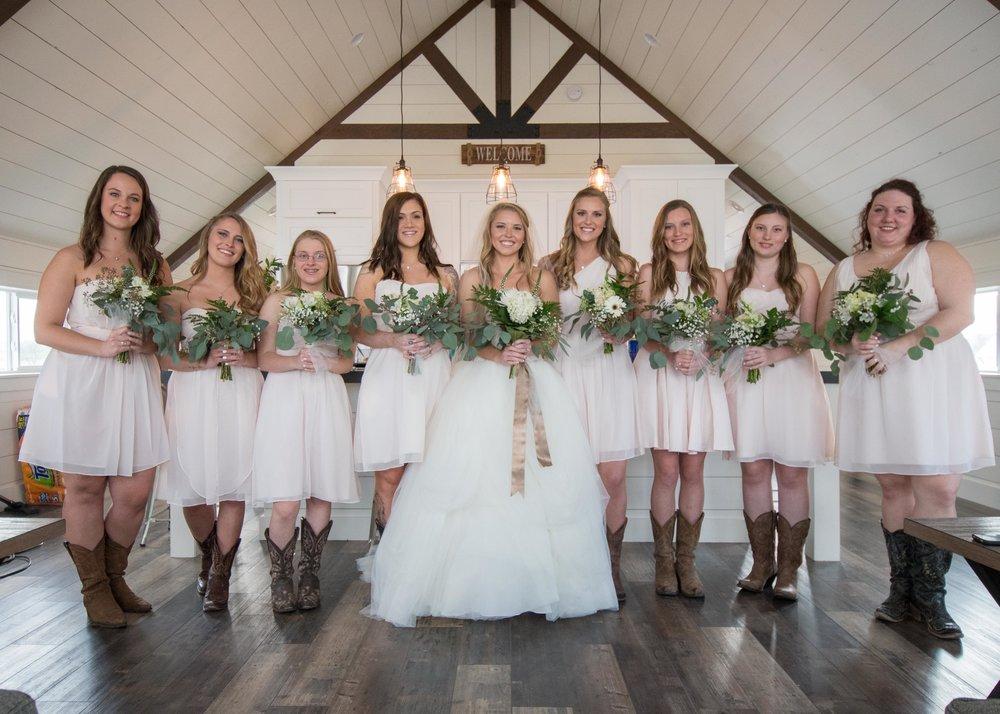 weddings_new-19.jpg