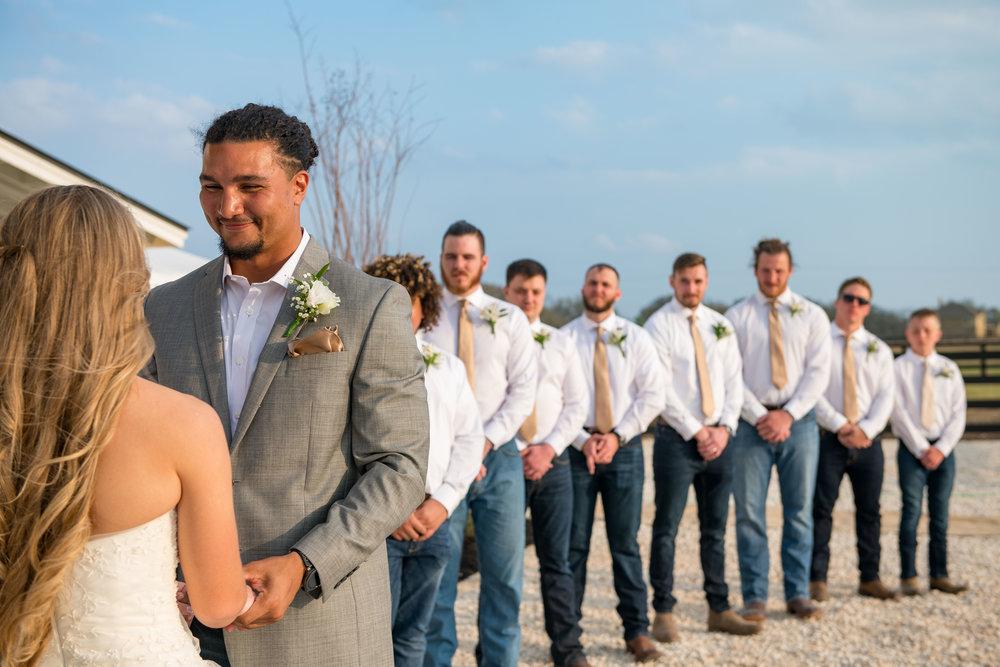 weddings_new-20.jpg
