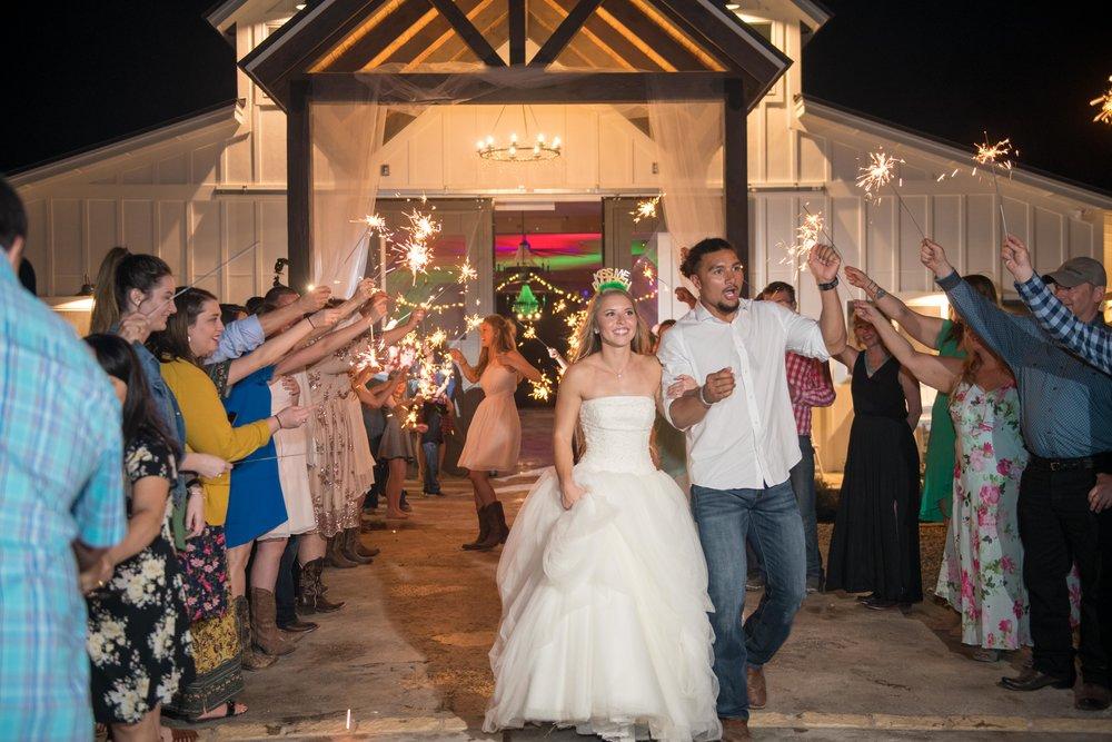weddings_new-23.jpg