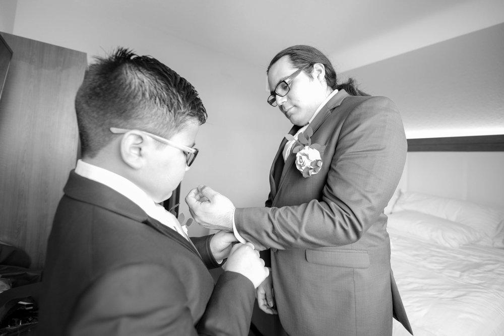 weddings_new-25.jpg