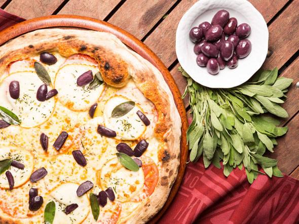 size_590_pizza.jpg