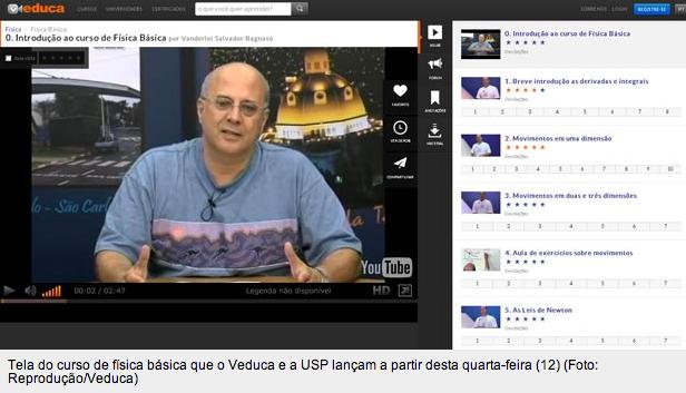 Screen Shot 2013-08-26 at 7.41.44 PM.png
