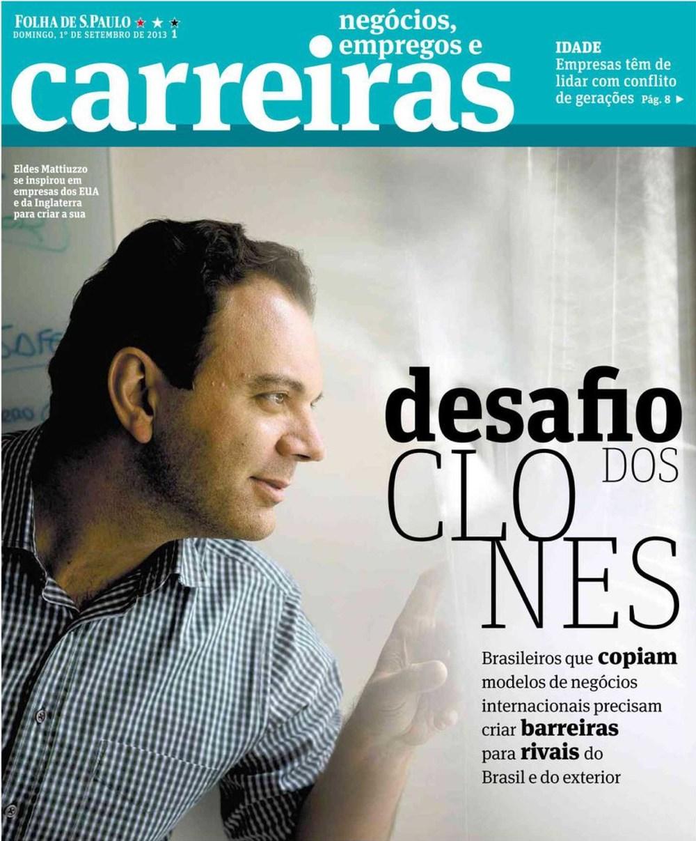 01.09.13-Folha de SP (capa caderno).jpeg