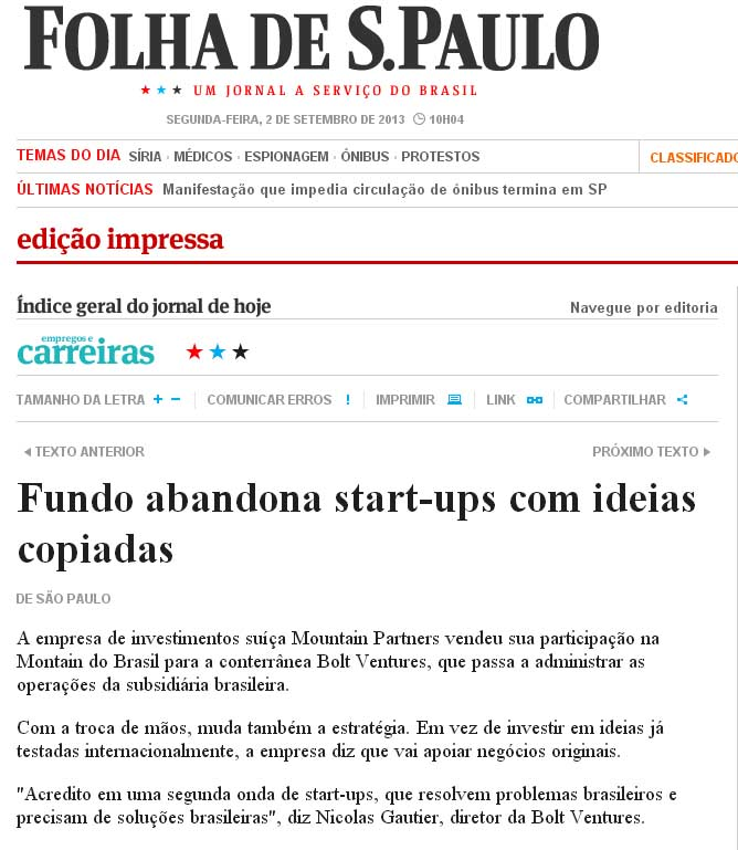 01.09.13-Folha de SP (online 2).jpeg