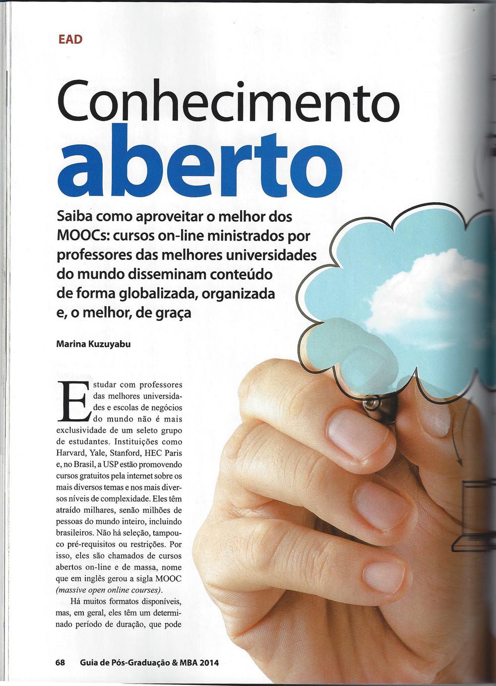 Guia de Pós & MBA_page 68.jpg