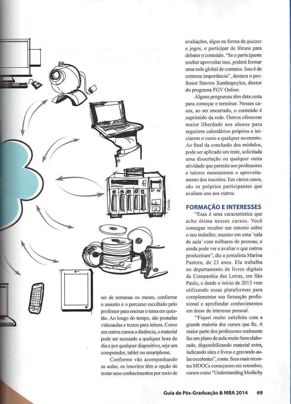 Guia de Pós & MBA_page 69.jpg