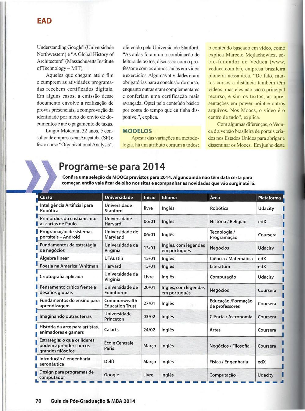 Guia de Pós & MBA_page 70.jpg