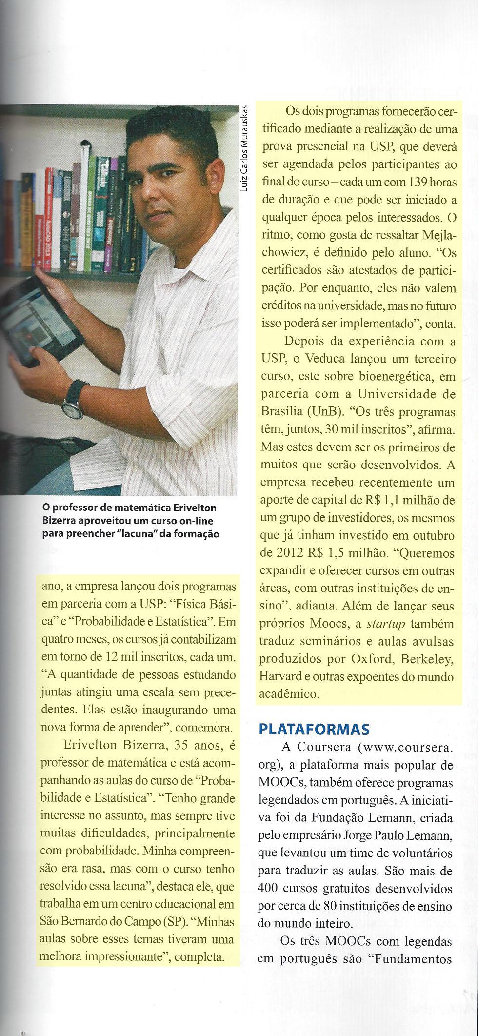 Guia de Pós & MBA_page 71.jpg
