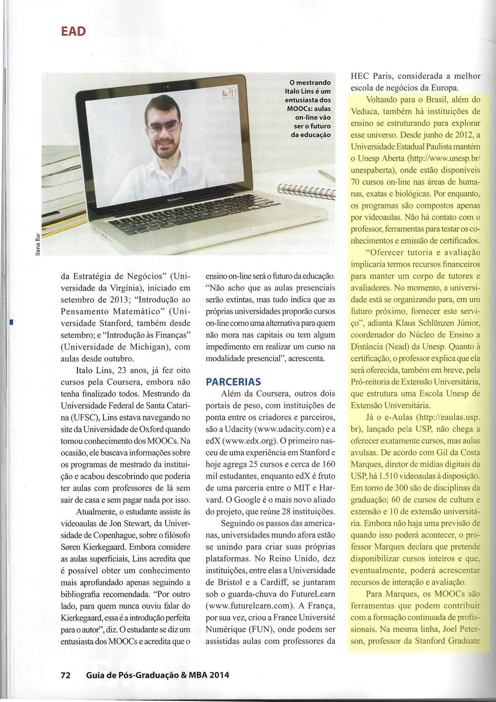 Guia de Pós & MBA_page 72.jpg
