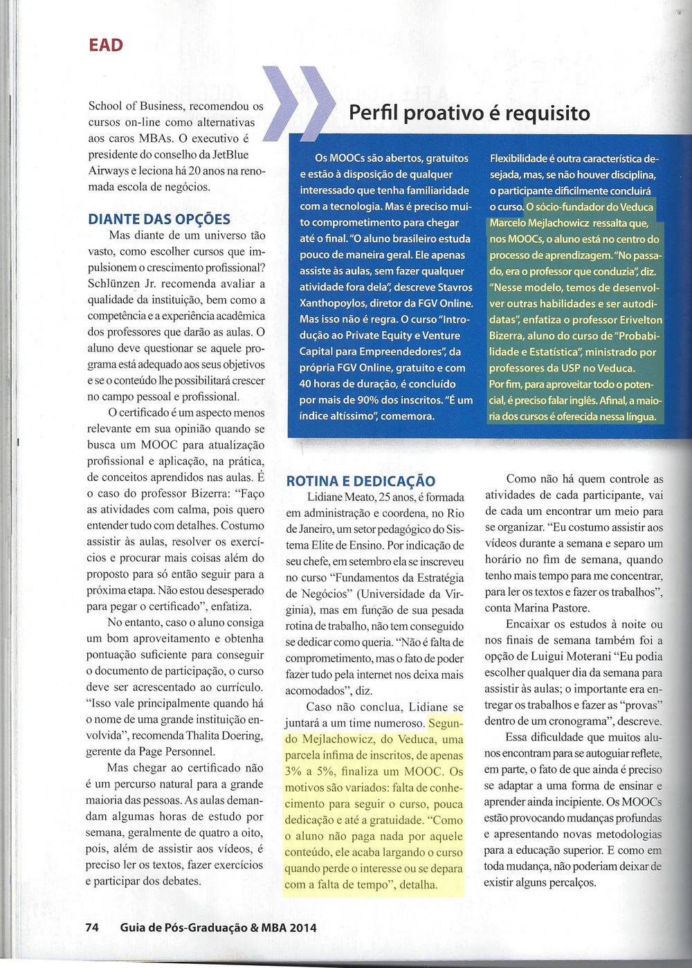 Guia de Pós & MBA_page 73.jpg
