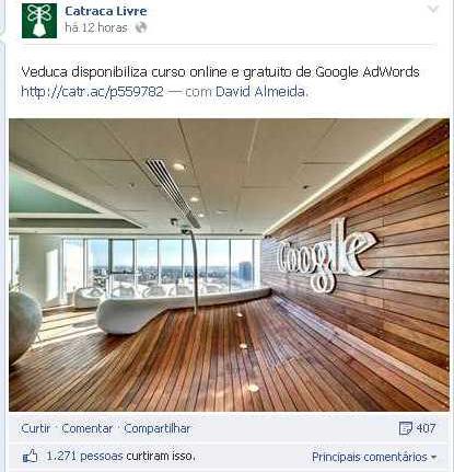 16.01.2013- Catraca_Livre_facebook.jpg