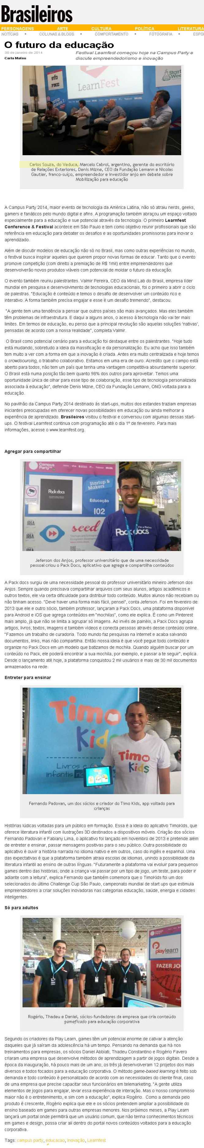30.01.14-Revista Brasileiros-Veduca (1).jpeg