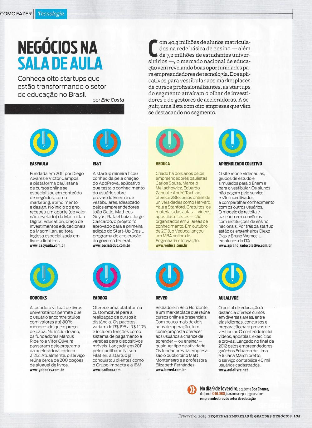 Fevereiro.2014.Revista 1.Pequenas empresas e grandes negócios-veduca23.jpeg
