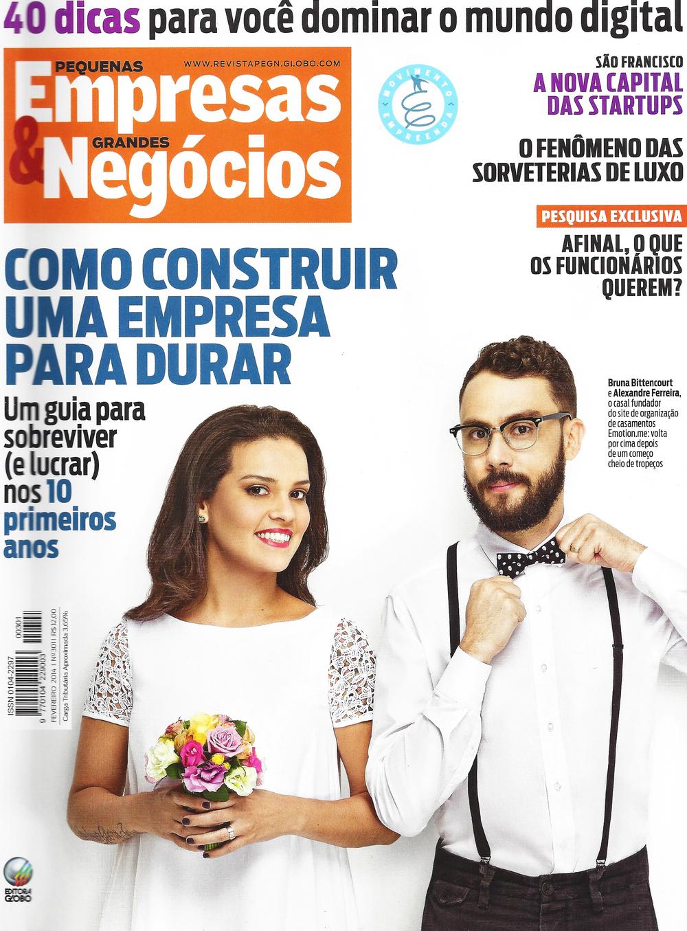 Fevereiro.2014.Revista Capa Pequenas empresas e grandes negócios-veduca.jpeg