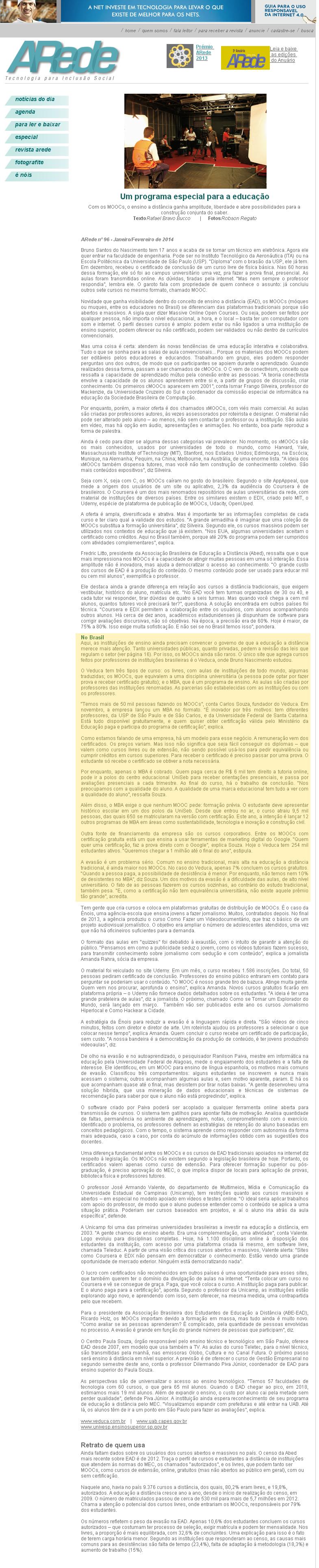 PORTAL ARede- Fevereiro-MatériaVeduca.jpeg