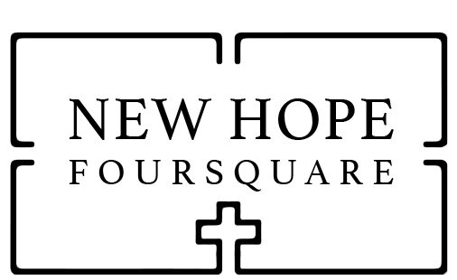 New Hope Foursquare