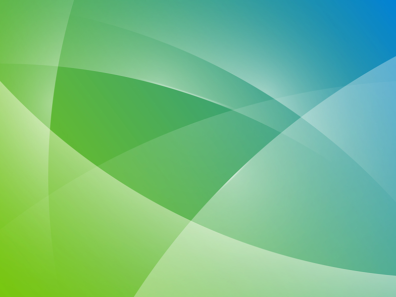 Learn how to create an abstract background using the envelope distort feature in Adobe Illustrator