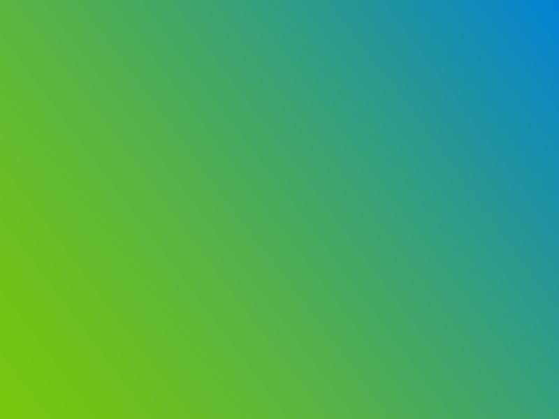abstract-bg-tutorial-1.jpg