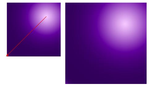 disco-ball-tutorial-1.png