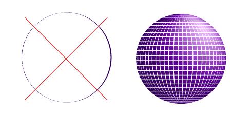 disco-ball-tutorial-8.png