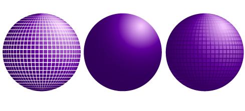 disco-ball-tutorial-9.png