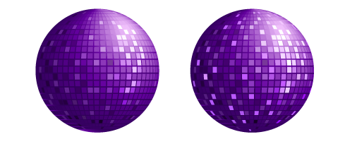 disco-ball-tutorial-11.png