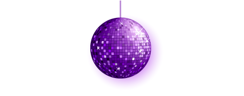 disco-ball-tutorial-14.png