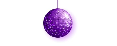disco-ball-tutorial-14.png
