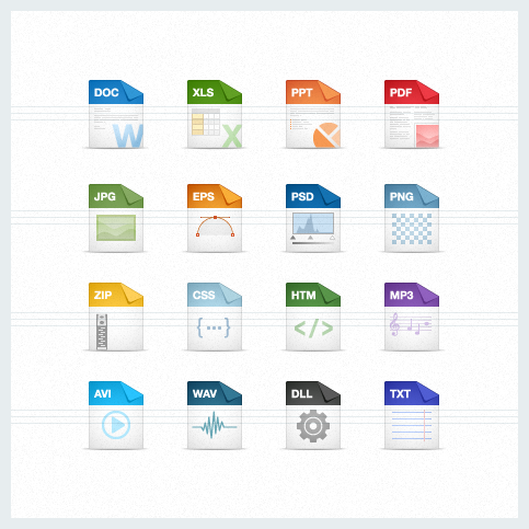 file_type_icons.png