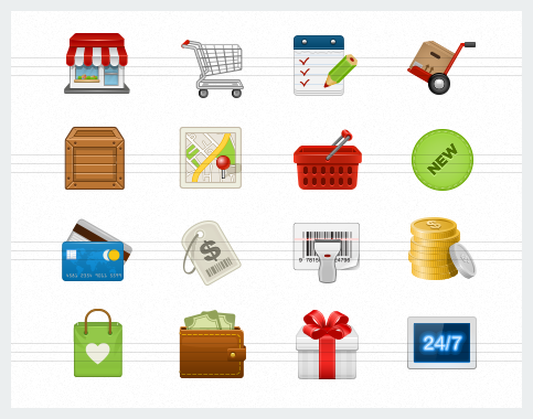 e-commerce-icon-set.png