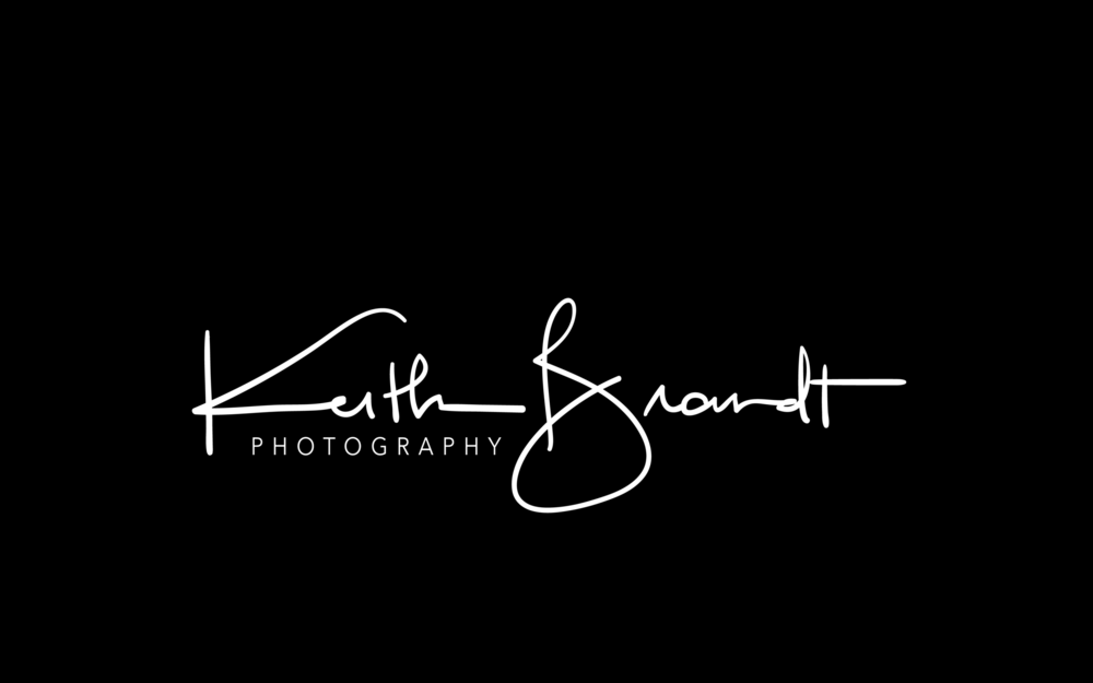 Keith Brandt Photography