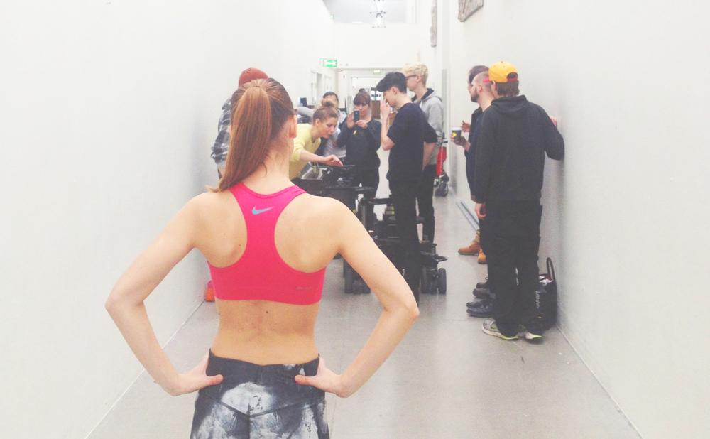 Nike Exo.jpg