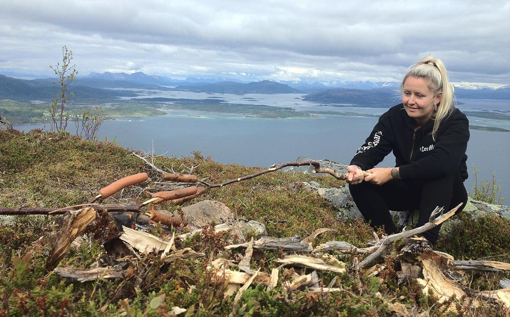 lundøya2.jpg