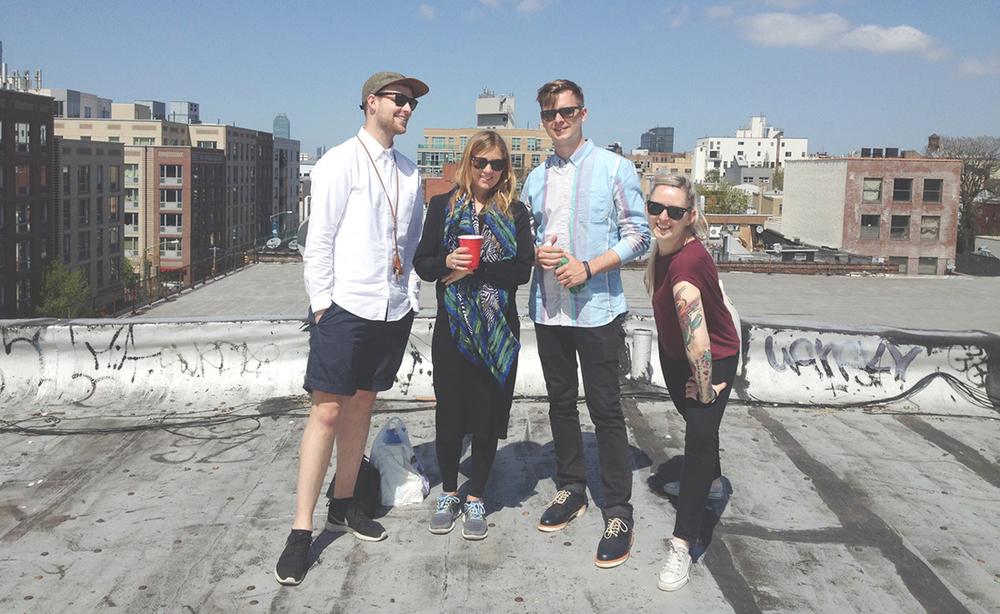 friends roof.jpg