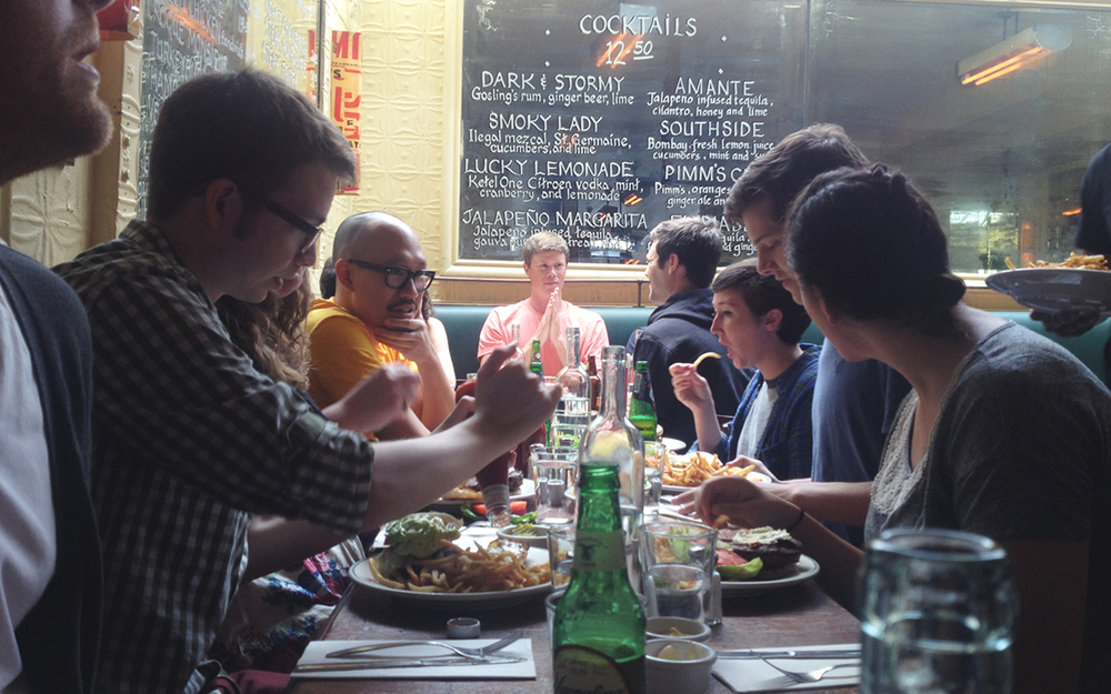 B.reel lunch.jpg