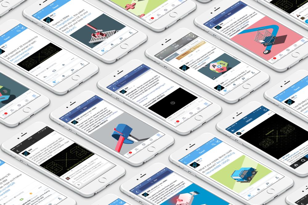 Social mobile.png