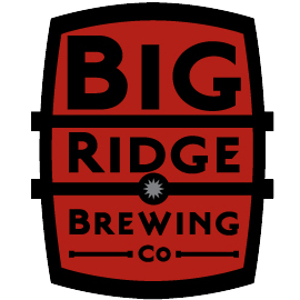 Big Ridge Brewing Company